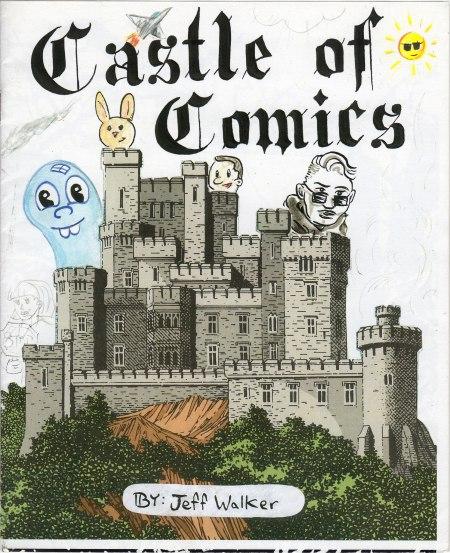 castleofcomics