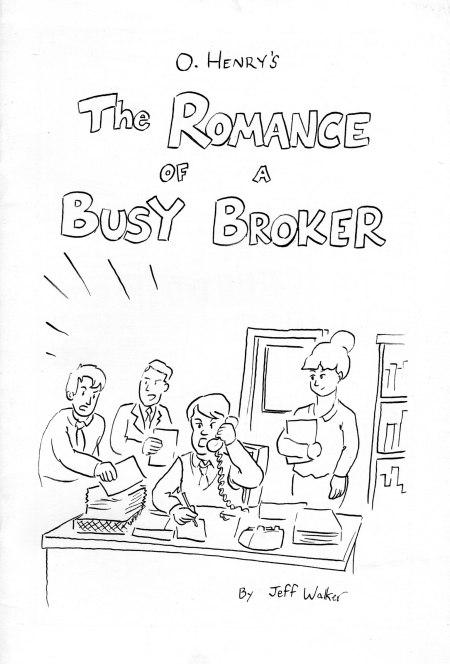 romanceofbroker
